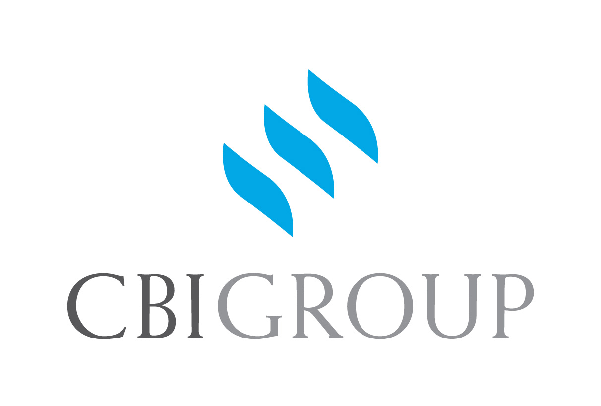 CBI Group Investments Ltd Logo